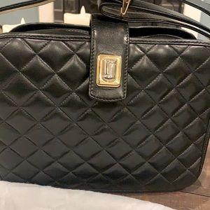 RARE VTG 💥Judith Leiber Handbag/Crossbody